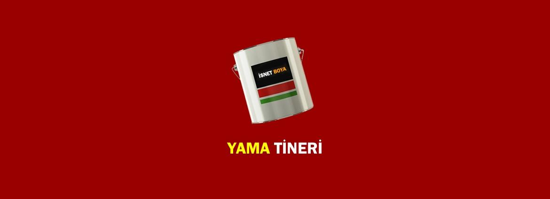 Yama Tineri